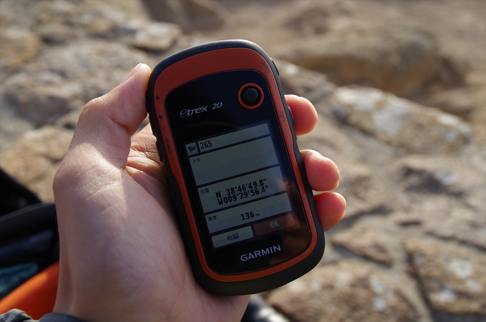 s-IMGP4877